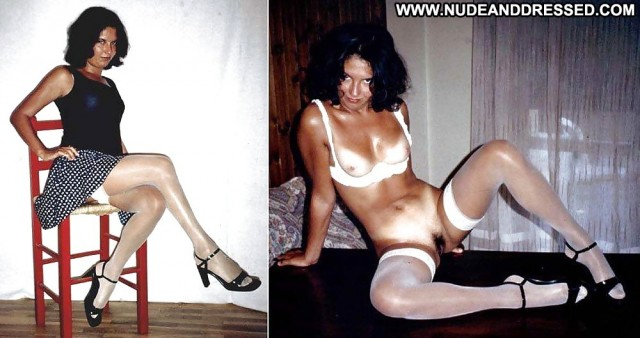 Maryanne Amateur Dressed And Undressed Stolen Private Pics Porn