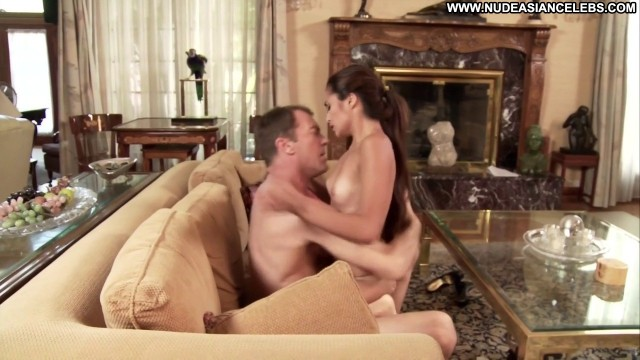 Michelle Maylene Sexual Witchcraft Gorgeous Brunette Medium Tits