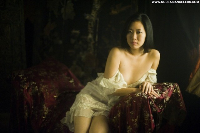 Lena Young Miscellaneous Hot Small Tits Beautiful Brunette Asian