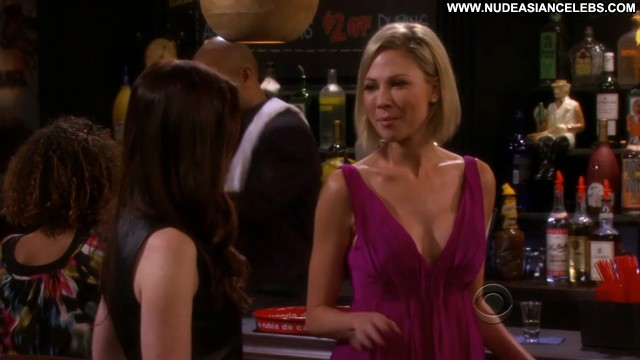 Desi Lydic Friends With Better Lives Skinny Medium Tits Blonde