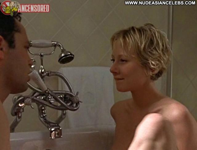 Anne Heche Return To Paradise Medium Tits Hot Blonde Sexy Beautiful