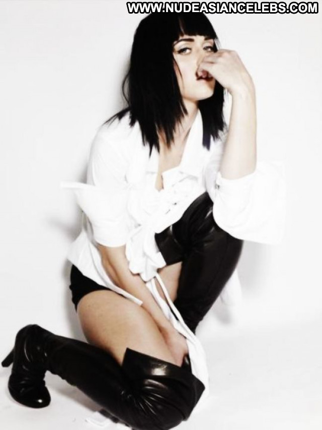 Katy Perry Singer Babe Hot Celebrity Beautiful Posing Hot American
