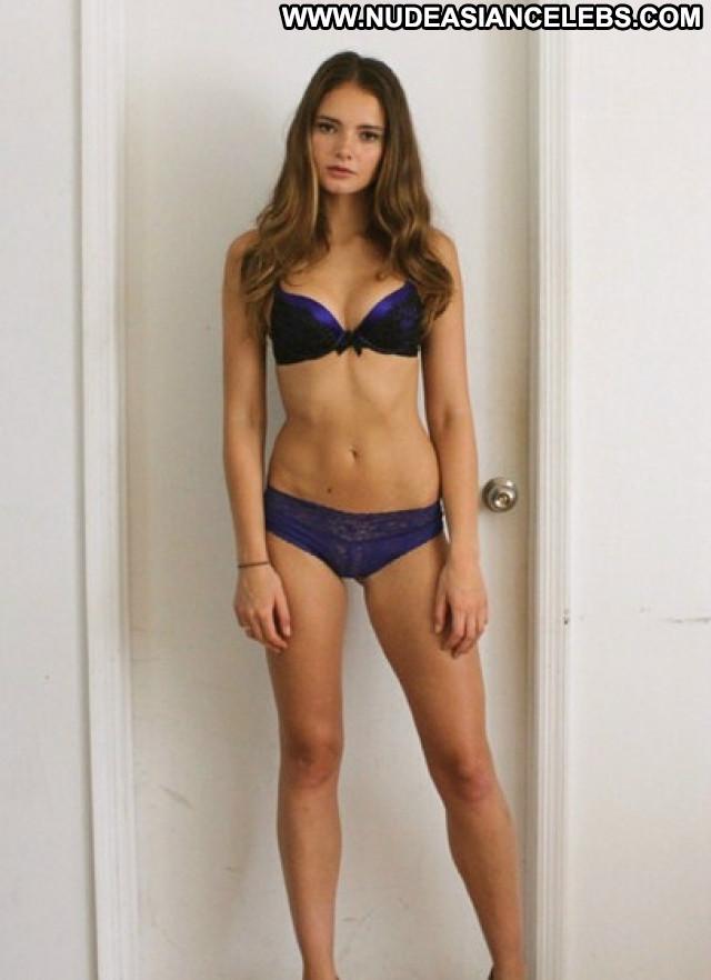 Florence Henderson Mom Magazine Sea Usa Babe Ass Office Upskirt