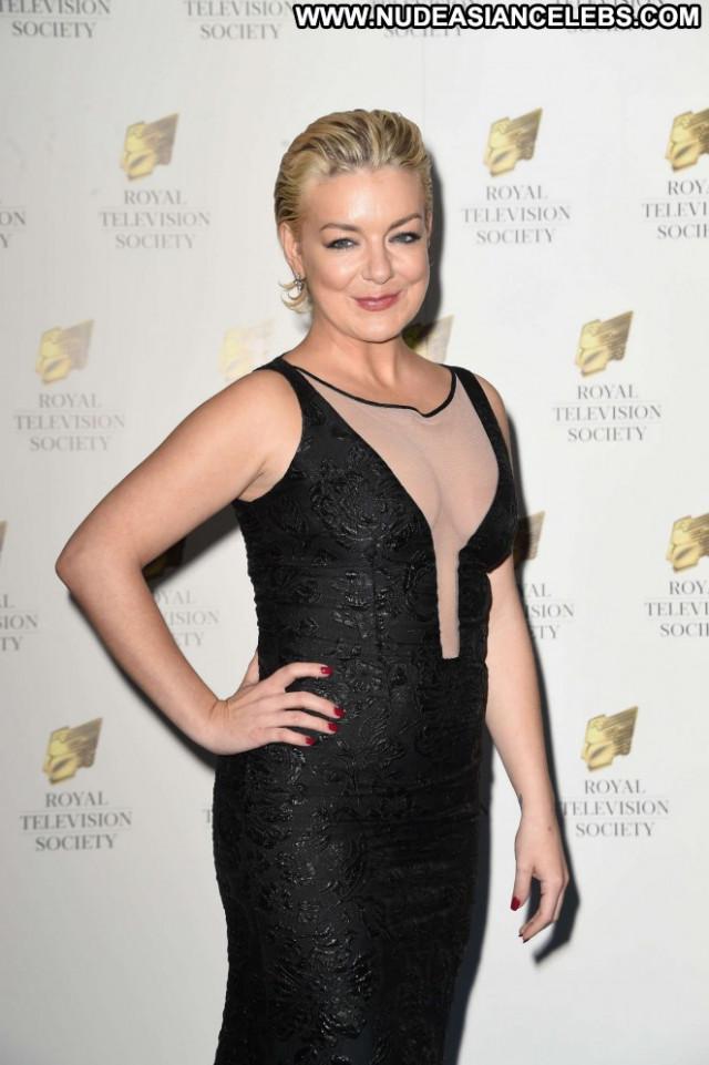 Sheridan Smith Posing Hot Babe Awards Celebrity Beautiful London
