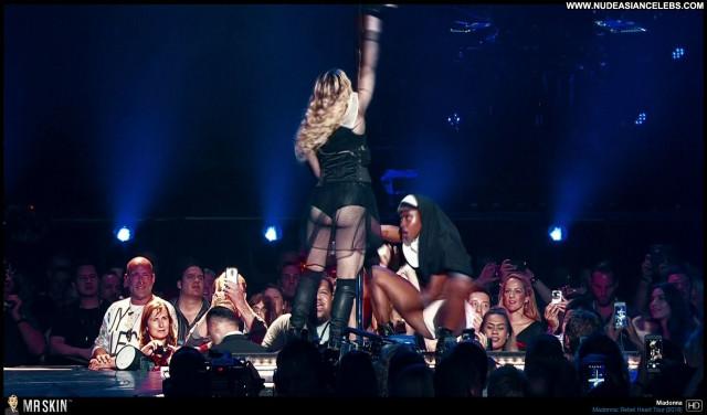 Madonna Madonna Rebel Heart Tour Beautiful Blonde Celebrity Medium