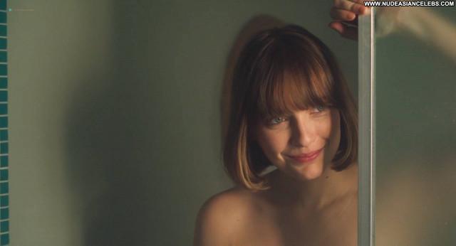 Margot Bancilhon Ami Ami Fr Hot Topless Big Tits Actress Beautiful