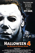 hottest scenes of halloween 4