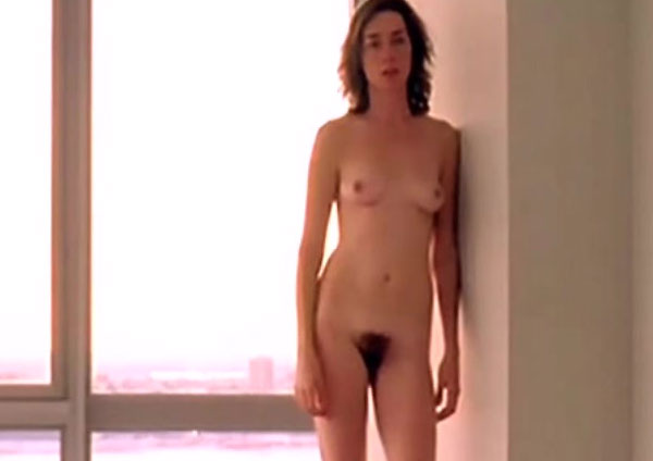 star of i.tonya nude julianne nicholson