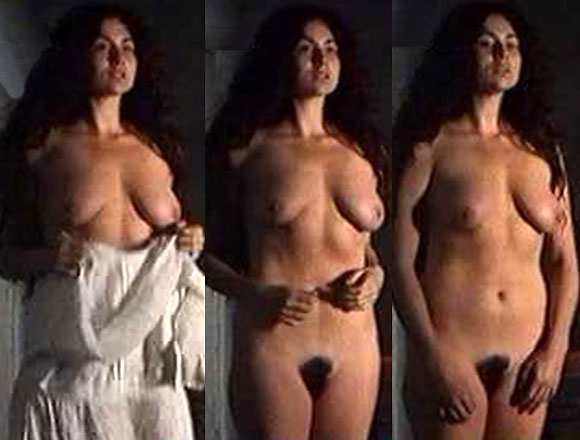 voice of lara croft minnie driver nude