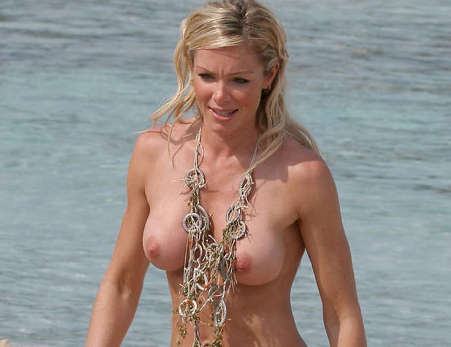 lara croft video game incarnation nell mcandrew