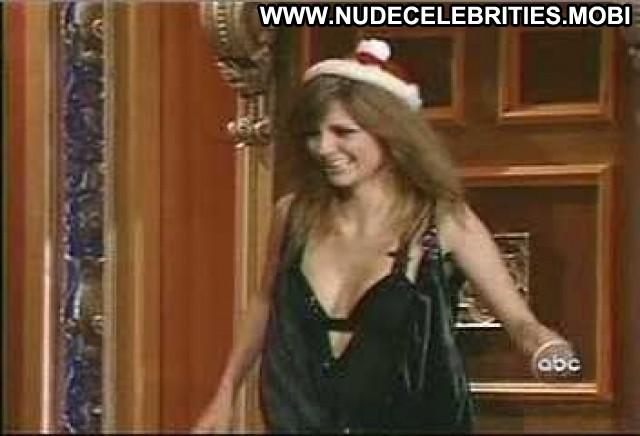 Mischa Barton Jimmy Kimmel Live Nice Actress Famous Female Beautiful