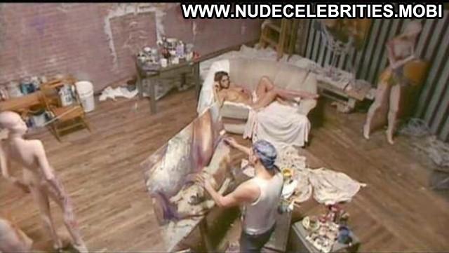 Gabrielle Sfareini High Times Potluck Celebrity Gorgeous Hot