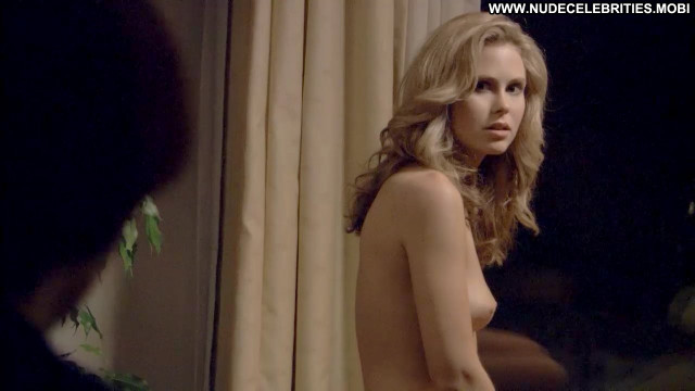 Anna Hutchison Underbelly Breasts Celebrity Gorgeous Hot Sexy Famous