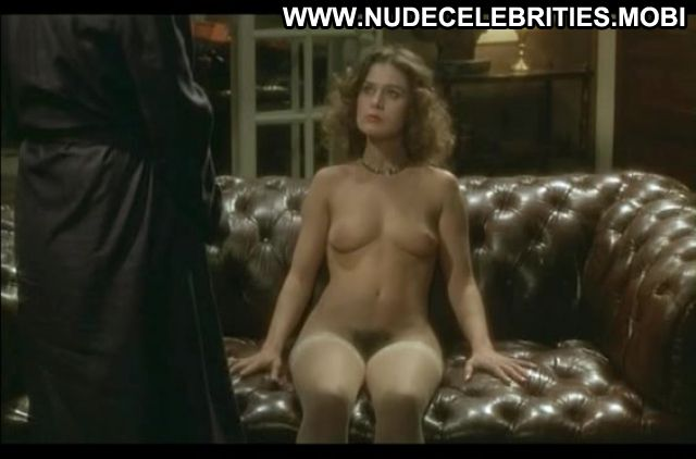 Corinne Clery Hairy Pussy Showing Tits Anal Hairy Pussy Nude