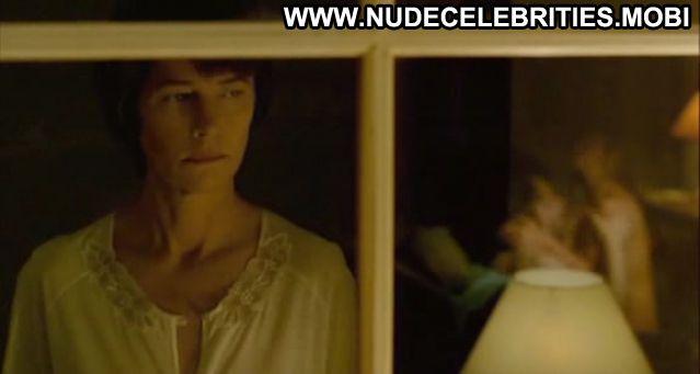 Ludivine Sagnier Big Tits Sex Scene Sex Nude Scene Celebrity Blonde
