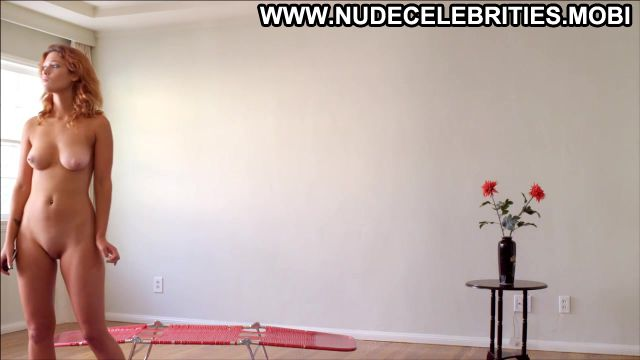 Nicole Fox Red Lands Celebrity Celebrity Sexy Nude Posing Hot Sexy