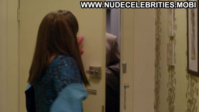 Billie Piper Doctor Who Nude Sexy Scene Posing Hot Sexy Celebrity