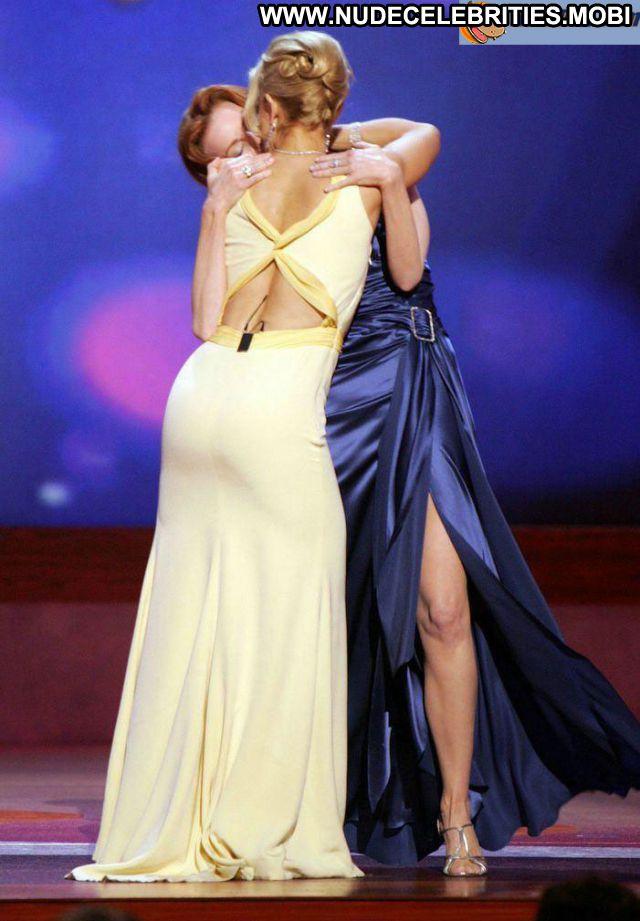 Felicity Huffman Blonde Sex Scene Nude Scene Babe Sex Posing Hot