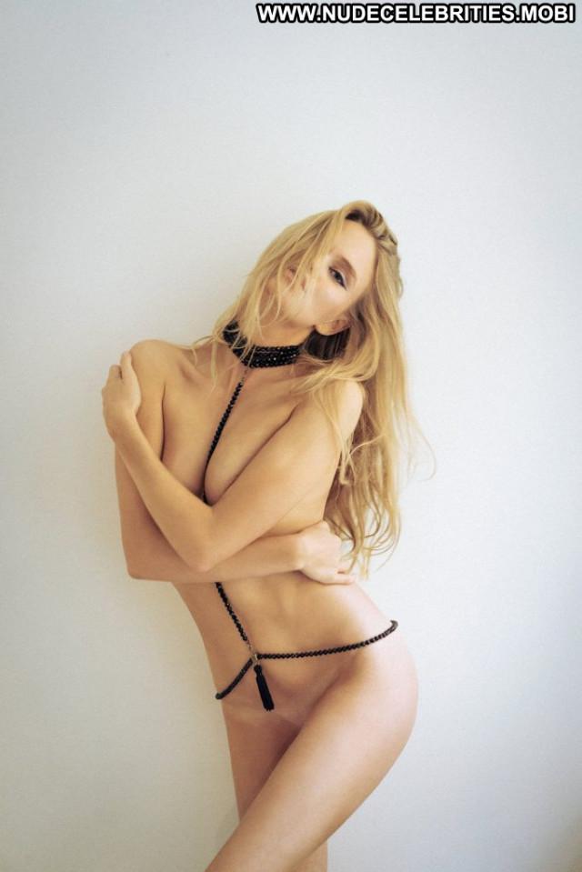 Anne De Paula Anna Nicole Denmark Sex London Car Hat Model Videos