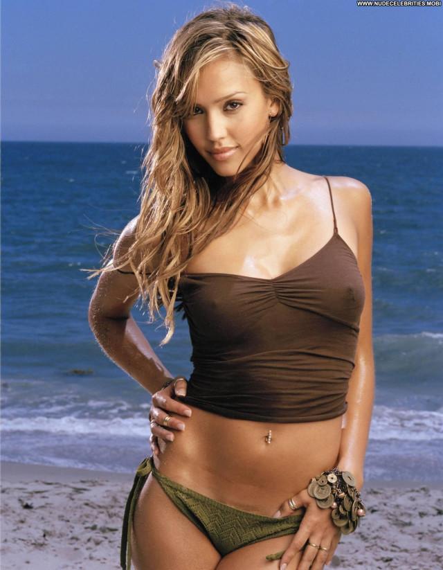 Jessica Alba Maxim Posing Hot Celebrity Hd Nude Scene Famous