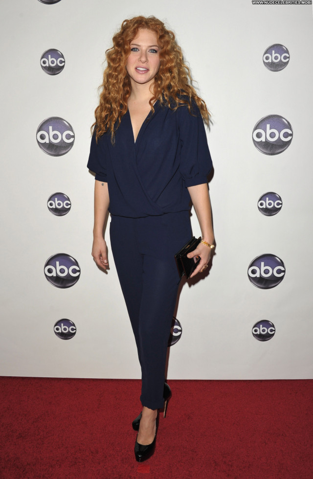 Rachelle Lefevre Posing Hot Celebrity Babe High Resolution Beautiful