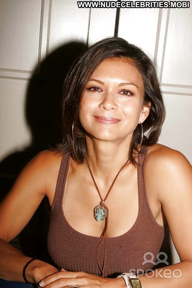 Nia Peeples Pictures Hot Celebrity Actress Posing Hot Babe Nude Hd