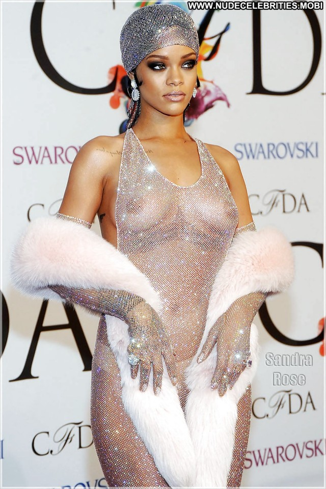 Rihanna See Pictures Ebony Awards Fashion Celebrity Tits Actress Cute