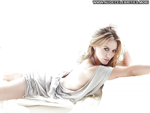Hilary Duff Pictures Celebrity