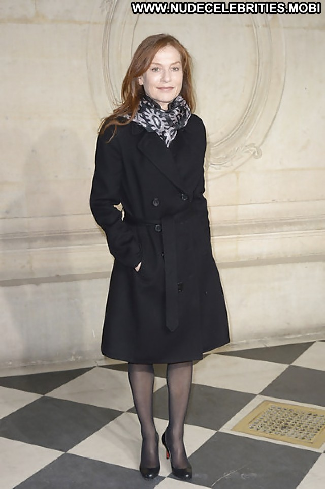 Isabelle Huppert Pictures Old And Young Old Milf Celebrity