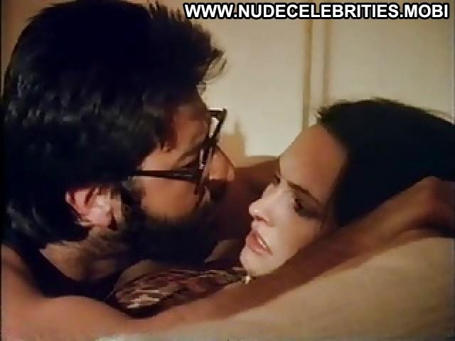 Deborah Coulls Video Hot Celebrity German Sex Nice Bed Porn Breasts