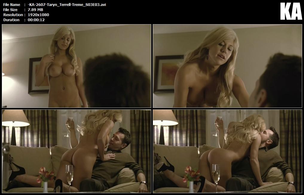 Alba ribas nude sex scene in diario de una ninfomana movie 3