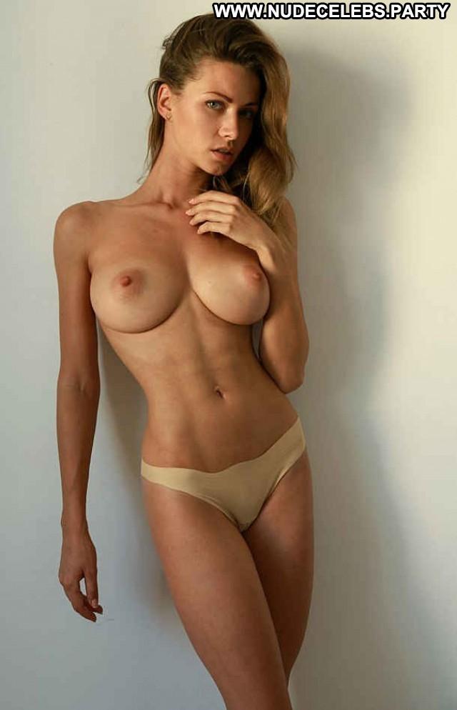 Olga Alberti Photo Shoot Hot Celebrity Posing Hot Big Tits Big Boobs