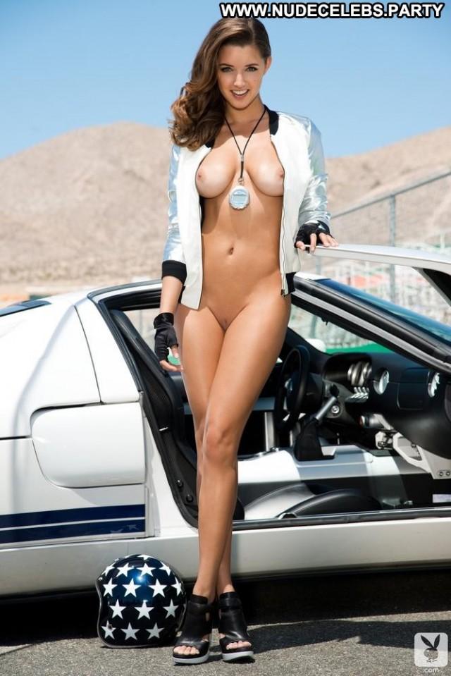 Alyssa Arce Photo Shoot Celebrity Stunning Gorgeous Nude Boobs Big