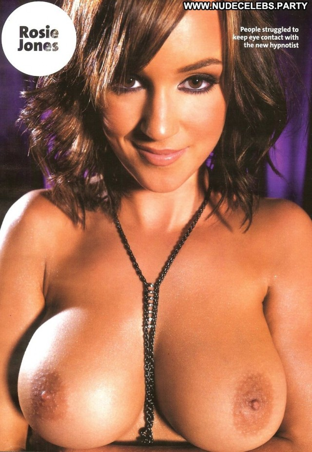 Rosie Jones Hot Chick Big Tits Big Tits Big Tits Big Tits Big Tits