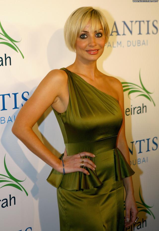 Natalie Imbruglia Singer United Arab Emirates Babe Arab Celebrity