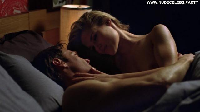Rachael Taylor Ben Boobs Babe Big Tits Nude Celebrity Beautiful