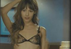 Martina Garcia Nude Scenes