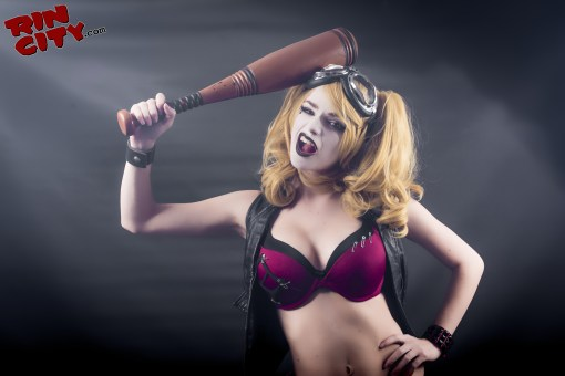 Harley-Quinn-Nude-Rin-City-Cosplay-05-Z5Rx9Jm