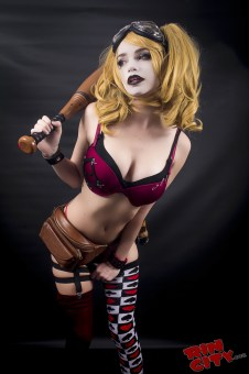 Harley-Quinn-Nude-Rin-City-Cosplay-24-cd1gosy