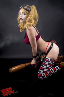 Harley-Quinn-Nude-Rin-City-Cosplay-27-at5ootf