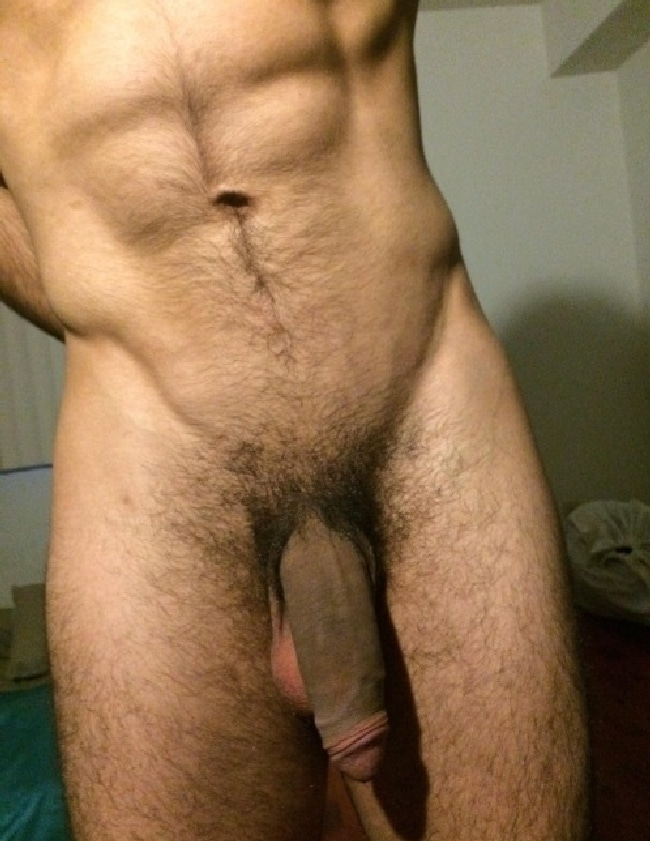 Blowjob in boxer shorts gay porn first time 10