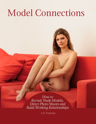 Model Connections: Coming soon.