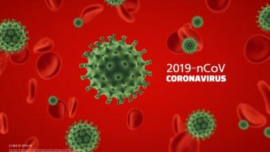 Photo of Virus Korona; Benarkah Tentara Allah yang di Larang Masuk Rumah Allah?