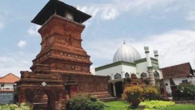 Photo of Kesultanan di Nusantara Bukan Khilafah