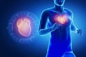 Photo of Ingin Sembuh Penyakit Jantung dan Paru, Begini Ajaran Doa Rosululoh