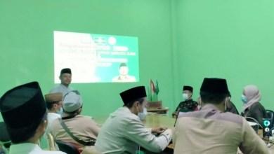 """Photo of 10 Langkah Menghafal Al Qur'an  dengan Metode """"Utawi Iki Iku"""",  Apa Saja?"""
