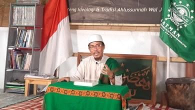 Photo of Dakwah Tematik, Menjadi Metode Alternatif Menjawab Permasalahan Umat