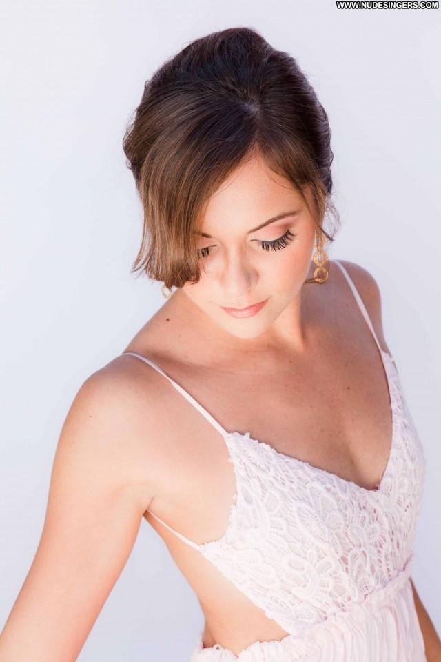 Alyson Stoner Miscellaneous Celebrity Pretty Small Tits Gorgeous