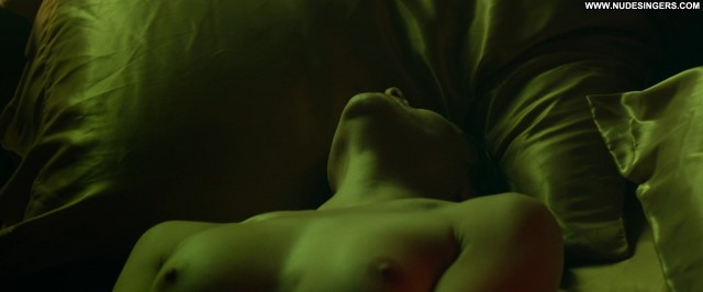 Ashley C Williams Julia Sultry Celebrity Nice Medium Tits Brunette