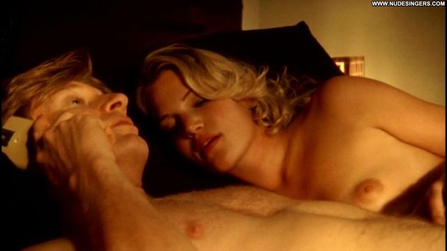 Samantha Tolj Killing Time Blonde International Medium Tits Hot